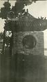 View Charles Lang Freer's own photographs taken at Longmen, 1910 digital asset number 15