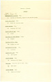 View Record of Charles Lang Freer's loan of art objects to an exhibition at the National Museum, Smithsonian Institution digital asset number 1