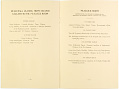 View Record of Charles Lang Freer's loan of art objects to an exhibition at the National Museum, Smithsonian Institution. 1912 digital asset number 8