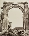 View Photographs of Palmyra, Syria digital asset number 6