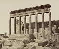 View Photographs of Palmyra, Syria digital asset number 17
