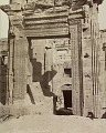 View Photographs of Palmyra, Syria digital asset number 18
