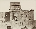 View Photographs of Palmyra, Syria digital asset number 19