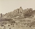 View Photographs of Palmyra, Syria digital asset number 23