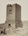 View Photographs of Palmyra, Syria digital asset number 28