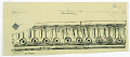 View Excavation of Samarra (Iraq): Four Drawings Depicting Wall and Column Ornamentation digital asset: Excavation of Samarra (Iraq): Four Drawings Depicting Wall and Column Ornamentation [drawing]