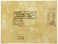 View Excavation of Samarra (Iraq): Sketches and Notes on Inscriptions from Lebanon digital asset: Excavation of Samarra (Iraq): Sketches and Notes on Inscriptions from Lebanon