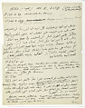 View Excavation of Samarra (Iraq): Notes Related to Hilat digital asset number 0