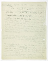 View Excavation of Samarra (Iraq): Notes Related to Hilat digital asset number 1