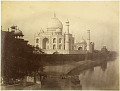 View South Asia Photography Collection, 19th century digital asset number 3