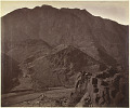 View South Asia Photography Collection, 19th century digital asset number 5