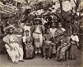 View Photographs of Sri Lanka digital asset: Photographs of Sri Lanka