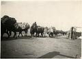 View Three Roads to Urga, circa 1920's [typescript] digital asset number 1