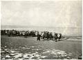 View Three Roads to Urga, circa 1920's [typescript] digital asset number 2