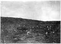 View Three Roads to Urga, circa 1920's [typescript] digital asset number 4