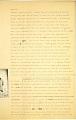 View Three Roads to Urga, circa 1920's [typescript] digital asset number 5