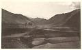 View John Claude White Photograph of Kangmar Valley digital asset: John Claude White Photograph of Kangmar Valley