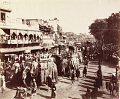 View Still Prints of Asia: The Delhi Durbar digital asset: Still Prints of Asia: The Delhi Durbar