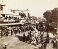 View Still Prints of Asia: The Delhi Durbar digital asset: Still Prints of Asia: The Delhi Durbar