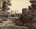 View Still Prints of Asia: Cawnpore, the Memorial Well digital asset: Still Prints of Asia: Cawnpore, the Memorial Well