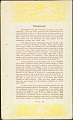 View Exhibition of Pictorial Photography, by Chin-san Long 1939 digital asset number 5