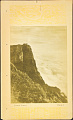 View Exhibition of Pictorial Photography, by Chin-san Long 1939 digital asset number 1