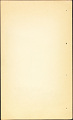 View Exhibition of Pictorial Photography, by Chin-san Long 1939 digital asset number 10
