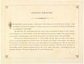 View [Three women], [1877 - ca. 1900]. [graphic] digital asset number 1