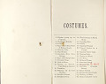 View Catalogue of the Kimbei Photographic Studio, [1880-1900] digital asset number 4