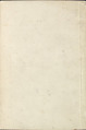 View Catalogue of the Kimbei Photographic Studio, [1880-1900] digital asset number 1