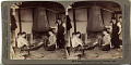 View Henry and Nancy Rosin Collection of Early Photography of Japan digital asset number 9