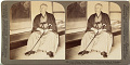View Henry and Nancy Rosin Collection of Early Photography of Japan digital asset number 5
