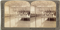 View Henry and Nancy Rosin Collection of Early Photography of Japan digital asset number 6