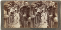 View Henry and Nancy Rosin Collection of Early Photography of Japan digital asset number 2
