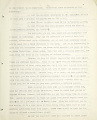 View Report of an Archaeological Trip to the Lower Part of the Feng River Valley Taken between February 6 and April 12, 1926. With 1 map, 11 Plates and 59 Figures [some plates and figures missing] digital asset number 7