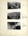 View Report of an Archaeological Trip to the Lower Part of the Feng River Valley Taken between February 6 and April 12, 1926. With 1 map, 11 Plates and 59 Figures [some plates and figures missing] digital asset number 9