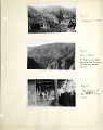 View Report of an Archaeological Trip to the Lower Part of the Feng River Valley Taken between February 6 and April 12, 1926. With 1 map, 11 Plates and 59 Figures [some plates and figures missing] digital asset number 10