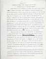 View [Yin-Hsü Trip, 1928-1929] digital asset number 1