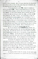 View Preliminary Notes on Potteries from Hsiao-T'un-T'sun, ca.1929 digital asset number 10