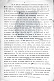 View Preliminary Notes on Potteries from Hsiao-T'un-T'sun, ca.1929 digital asset number 4