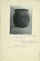 View Preliminary Notes on Potteries from Hsiao-T'un-T'sun, ca.1929 digital asset number 1