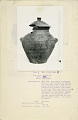 View Preliminary Notes on Potteries from Hsiao-T'un-T'sun, ca.1929 digital asset number 7