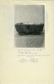 View Preliminary Notes on Potteries from Hsiao-T'un-T'sun, ca.1929 digital asset number 6