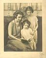 View Anne J. van Biema Papers digital asset: Anne J. van Biema Papers