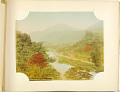 View Album of photographs of Nikko Late 19th - early 20th century digital asset number 3
