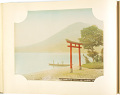 View Album of photographs of Nikko Late 19th - early 20th century digital asset number 6
