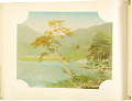 View Album of photographs of Nikko Late 19th - early 20th century digital asset number 7