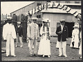 View Album of photographs of the Taft Mission to Asia 1905 digital asset number 2