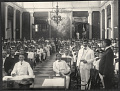 View Album of photographs of the Taft Mission to Asia 1905 digital asset number 4