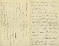 View Correspondence, Palmer, Erastus - Widener, P.A.B. 1818-1847 digital asset number 10